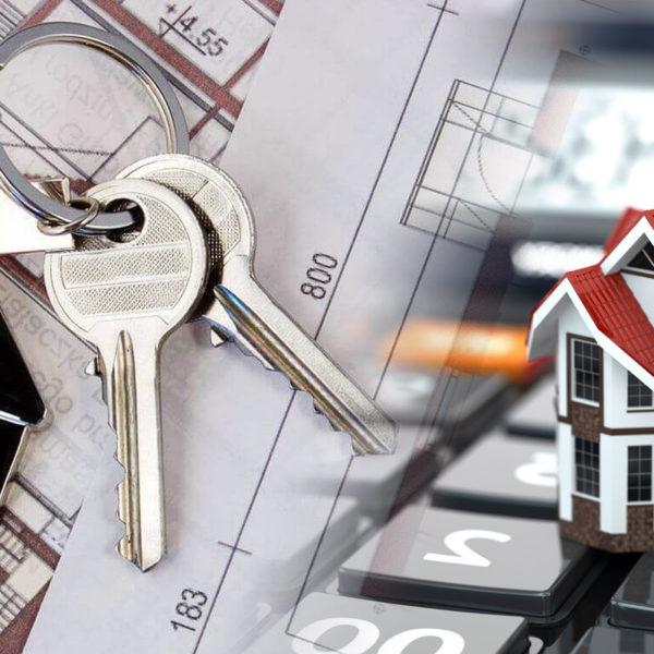 Обследование коммерческой недвижимости перед покупкой или приёмкой