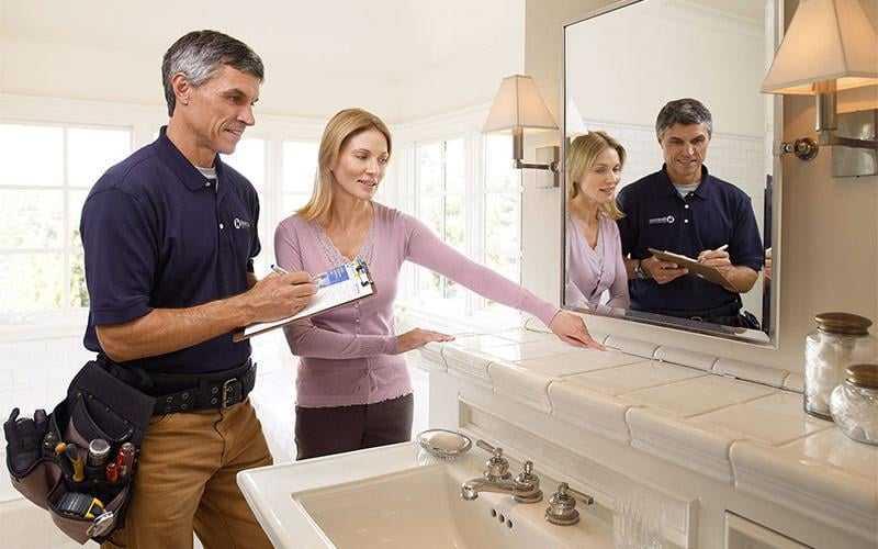 6 советов: как принять квартиру после ремонта